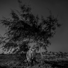 Wedding photographer Alessandro Soligon (soligonphotogra). Photo of 28.08.2018