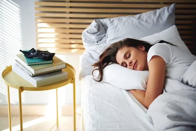 5 ผ้านวม ที่เหมาะกับการนอนหลับที่ควรเลือกใช้ในบ้าน !6