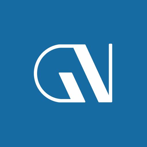 Generation Next avatar image