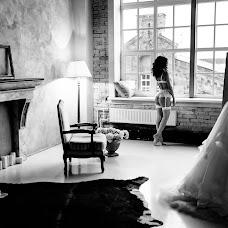 Wedding photographer Richard Konvensarov (konvensarov). Photo of 10.07.2018