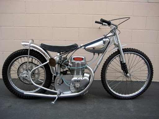 jawa-de-spedway-moteur-890