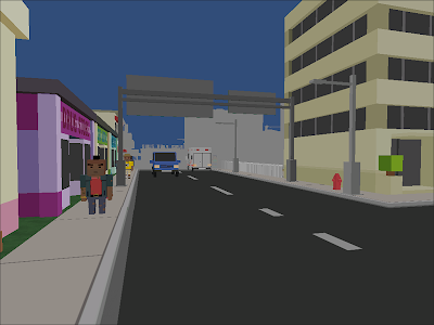 City Craft Deluxe screenshot 22