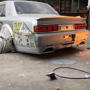 センチュリー GZG50 H10のカスタム事例画像 モーターリンク熊本さんの2019年04月19日23:35の投稿