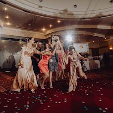 Свадебный фотограф Елена Еремина (2lenz). Фотография от 25.06.2019