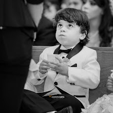 Wedding photographer Joventino Neto (JoventinoNeto). Photo of 19.10.2017