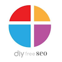 SEO Tools icon