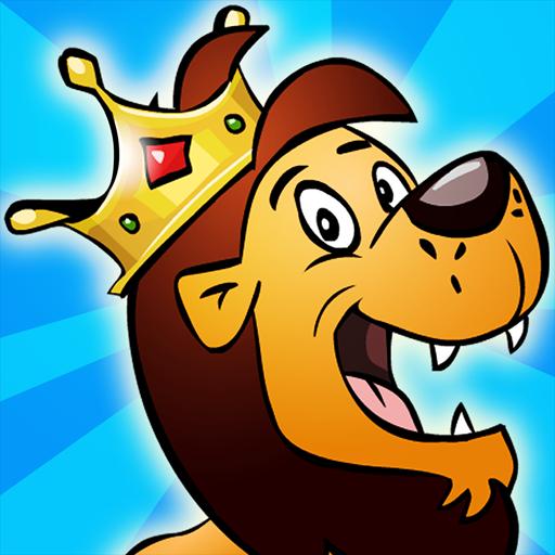 King & Keeper (game)