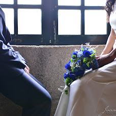 Wedding photographer Joana Durães (dures). Photo of 08.07.2015