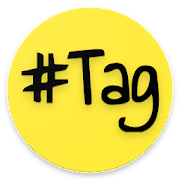 App Tag Hero - Likes, Followers, Hashtags on Instagram APK for Windows Phone