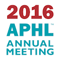 APHL 2016 Annual Meeting icon