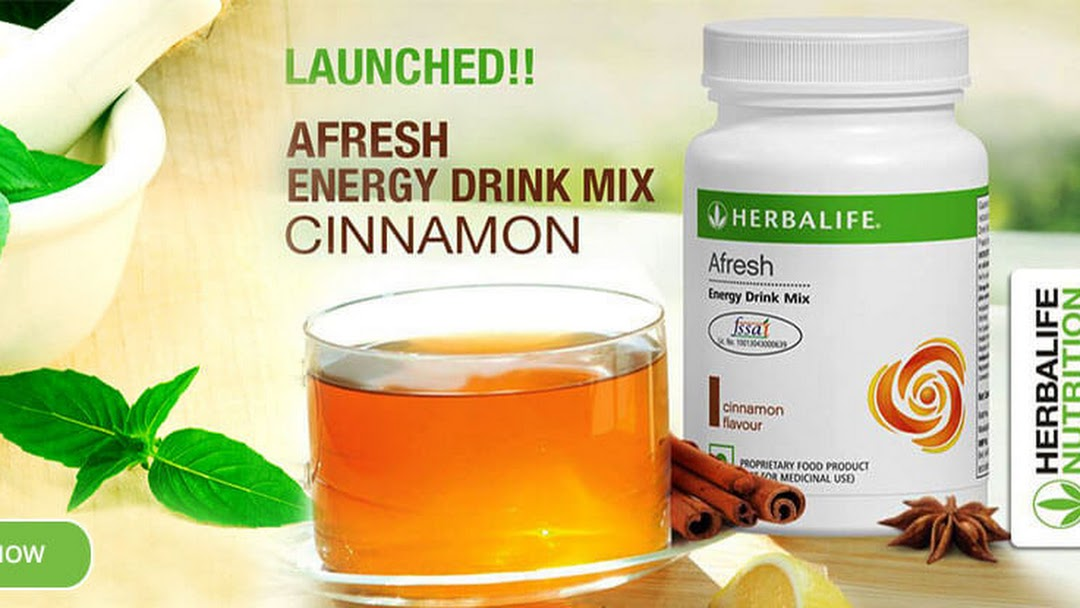 Herbalife Nutrition Weight Loss And Weight Management Products Gym