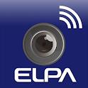 ELPAstream icon