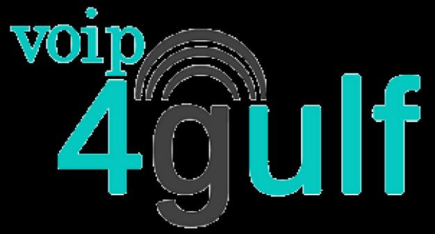 Voip4Gulf - screenshot
