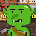 Goblin's Shop 1.5.1 (Mod)