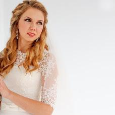 Wedding photographer Maks Shurkov (maxshurkov). Photo of 01.12.2015