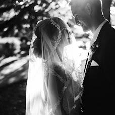 Свадебный фотограф Вадик Мартынчук (VadikMartynchuk). Фотография от 13.06.2017