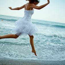 Wedding photographer Anna Pavlova (photoPavlova). Photo of 06.10.2015