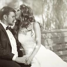 Wedding photographer Olga Sannikova (OlgaSannikova). Photo of 08.07.2014