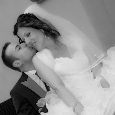 Wedding photographer Alfredo Martinelli (martinelli). Photo of 13.07.2017