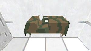 M270 MLRS無料版