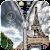 Paris Zipper Lock file APK for Gaming PC/PS3/PS4 Smart TV