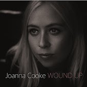 Wound Up - EP
