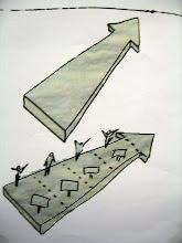 Photo: from UNU VIE visual community - plan direction