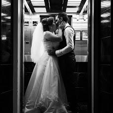 Wedding photographer David Amiel (DavidAmiel). Photo of 08.11.2017