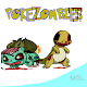 pokezombies apocalypse