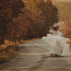Wedding photographer Irina Ionescu (IrinaIonescu). Photo of 15.11.2018