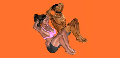somali dating