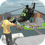 Miami Crime Simulator 3 v3 (Mod Money/Ad-Free)