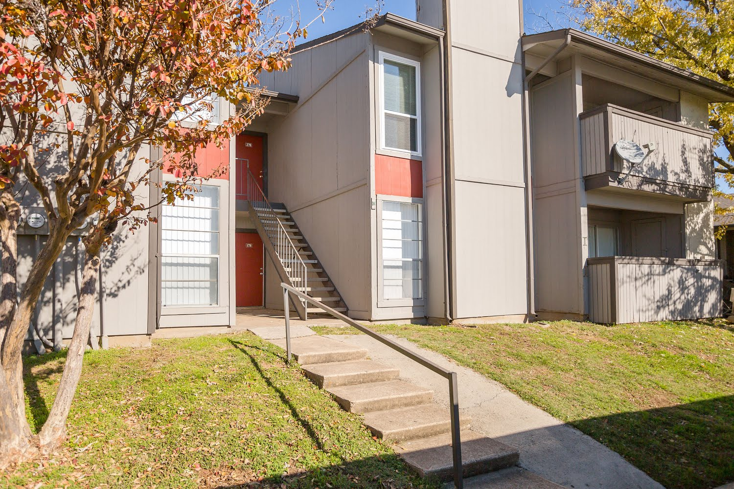 Cooper park apartments for rent in arlington texas One bedroom apartments in arlington tx
