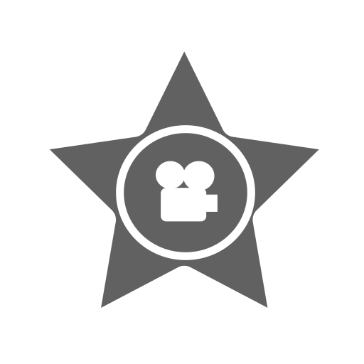 Cinematheque 娛樂 App LOGO-硬是要APP