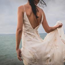 Wedding photographer Martinez Gorostiaga (gorostiaga). Photo of 18.01.2016