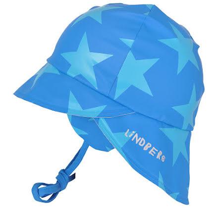 Timsjön Rain Hat, Blue