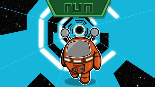 Run screenshot 1
