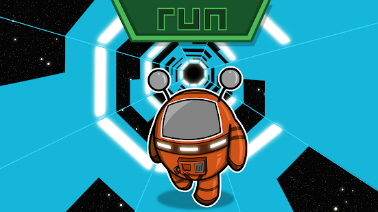 Run Screenshot