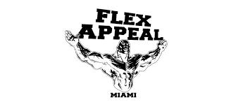 NPC Flex Appeal