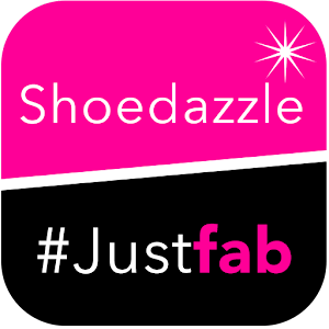 Shoedazzle Justfab Inspiration