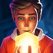 The Academy: The First Riddle [Mod] APK Free Download
