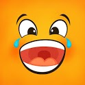 Funny SMS Ringtones & Sounds icon
