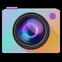 Kamera selfie  Photo Hd Editor icon