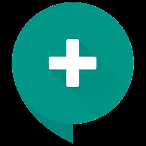 تنزيل تطبيق بلس ماسنجر Plus Messenger للمراسلات للأندرويد أحدث نسخة 2020