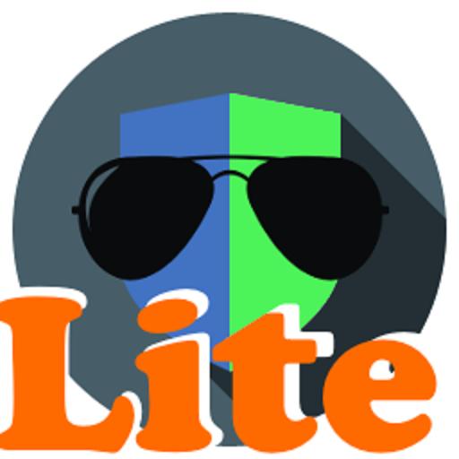 LANwize Lite