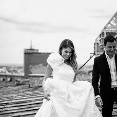 Wedding photographer Milan Radojičić (milanradojicic). Photo of 03.02.2018
