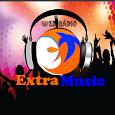 Web Rádio Extra Music icon