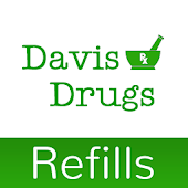 Davis Drugs IN
