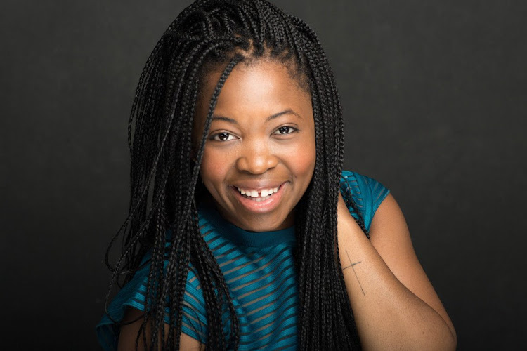South African born actress Phumzile Sitole has been cast in Orange Is The New Black as Akers.