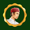 Tanya Jawab Seputar Shalat - Ustadz Abdul Somad icon